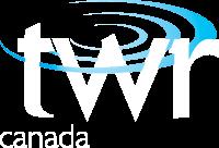 twr-canada-logo-reversed